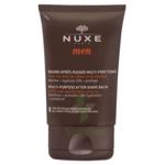 Baume Après-rasage Multi-fonctions Nuxe Men50ml à Talence