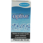 OPTIVE, fl 10 ml à Talence