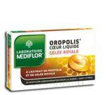 Oropolis Coeur liquide Gelée royale à Talence