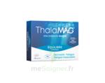 Thalamag Equilibre Interieur Lp Magnésium Comprimés B/30 à Talence