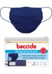 Baccide Masque Antiviral Actif à Talence