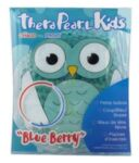 THERAPEARL Compr kids blue berry B/1 à Talence