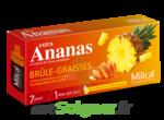 MILICAL ANANAS BRULEUR DE GRAISSE à Talence