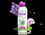 PURESSENTIEL ANTI-POUX Shampooing quotidien pouxdoux bio à Talence