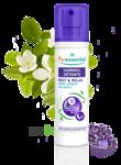 PURESSENTIEL SOMMEIL DETENTE Spray 12 huiles essentielles à Talence