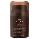 Gel Multi-fonctions Hydratant Nuxe Men50ml à Talence