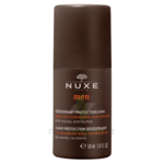 Déodorant Protection 24h Nuxe Men50ml à Talence