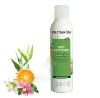 ARAROMAFORCE Spray assainissant bio Fl/150ml à Talence
