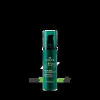 Nuxe Bio Soin Hydratant Teinté Multi-perfecteur - Teinte Claire 50ml à Talence