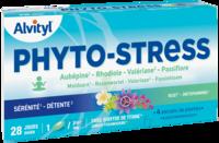 Govital Phyto-stress 28 Gélules à Talence