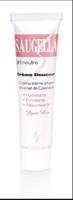 SAUGELLA Crème douceur usage intime T/30ml à Talence