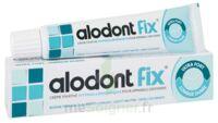 ALODONT Fix crème fixative hypoallergénique 50g à Talence