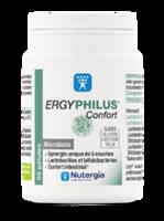 Ergyphilus Confort Gélules équilibre intestinal Pot/60 à Talence