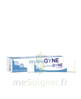 MYLEUGYNE 1 %, crème à Talence