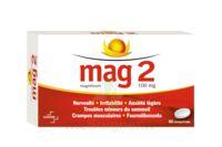 MAG 2 100 mg Comprimés B/60 à Talence
