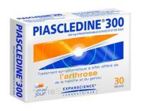 Piascledine 300 mg Gél Plq/30 à Talence