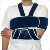 Bandage Immo Epaule Bil T2