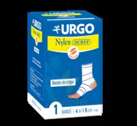 URGO Bande NylexOcrep 4m x 15cm à Talence