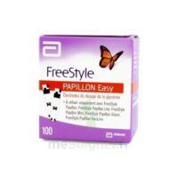 Freestyle Papillon Easy électrodes 2fl/50 à Talence