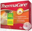 Thermacare, Pack 6 à Talence