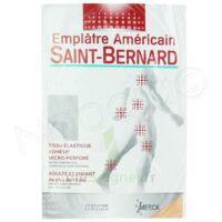 St-Bernard Emplâtre à Talence