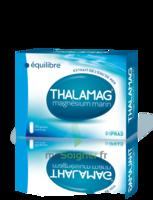 Thalamag Equilibre 30 gélules à Talence