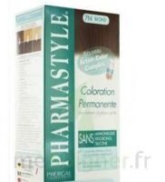 PHARMASTYLE COLORATION PERMANENTE, blond n° 7N à Talence