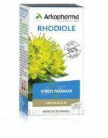Arkogélules Rhodiole Gélules Fl/45 à Talence