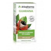 Arkogélules Guarana Gélules Fl/45 à Talence