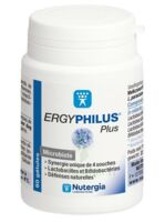 Ergyphilus Plus Gélules B/60 à Talence