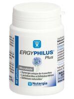 Ergyphilus Plus Gélules B/30