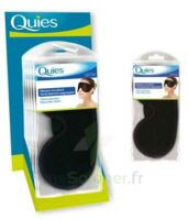 QUIES OPTIK MASQUE OCCULTANT à Talence