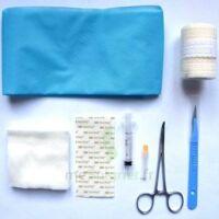 Euromédial Kit retrait d'implant contraceptif à Talence