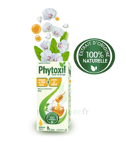 Phytoxil Toux Et Gorge Sirop Adulte Enfant +2 Ans Fl/100ml à Talence