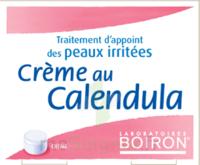 Boiron Crème Au Calendula Crème à Talence