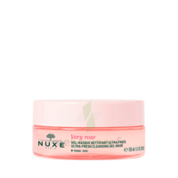 Gel-Masque Nettoyant Ultra-frais 150ml à Talence