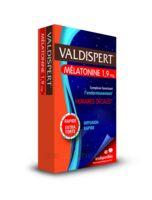 Valdispert Melatonine 1.9 Mg à Talence