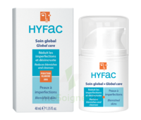 HYFAC Soin global, tube 40 ml à Talence