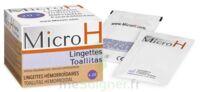 Lingettes Anti-hémorroïdes à Talence