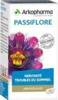 Arkogelules Passiflore Gélules Fl/45 à Talence