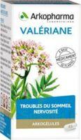 ARKOGELULES VALERIANE, gélule Fl/45 à Talence