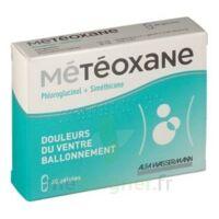 METEOXANE Gél Plq/30 à Talence