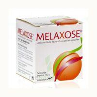 Melaxose Pâte Orale En Pot Pot Pp/150g+c Mesure à Talence