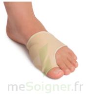 Protec. Hallux Valgus  Oignon/cors Ts - L'unite Feetpad à Talence