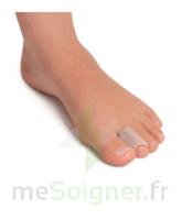 Tube Protecteur Gel Tm - L'unite Feetpad