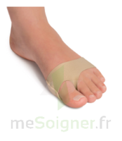 Protection Plantaire Tl - La Paire Feetpad
