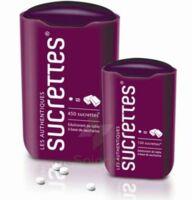 Sucrettes Les Authentiques Violet Bte 350 à Talence
