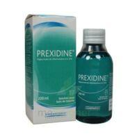 Prexidine Bain Bche à Talence