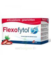 Flexofytol 60 Caps à Talence
