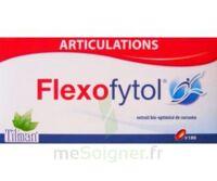 Flexofytol 180 Caps à Talence